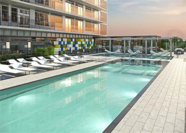 2015_01_22_10_17_59_pemberton-citylights_pool_rendering