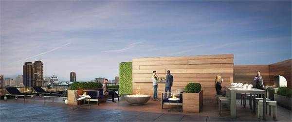 rooftopterrace