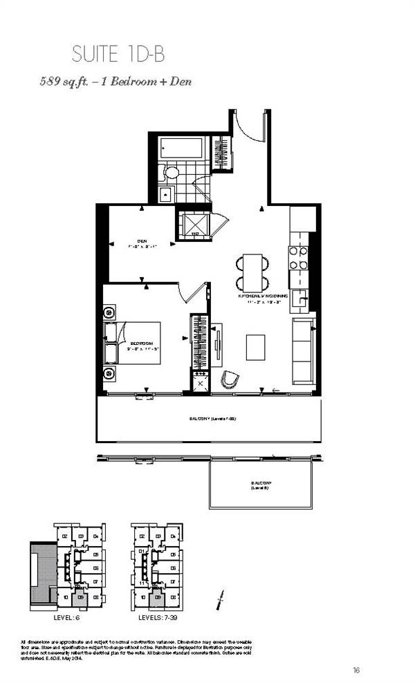Unit09 Floor Plan